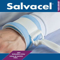Salvacel catalog