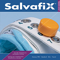 Salvafix Catalog