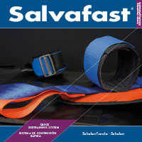 Salvafast catalog
