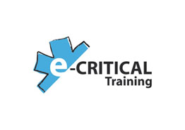 E-Critical Training
