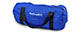 SALVAFIX carry bag
