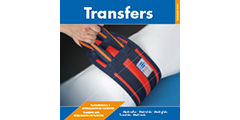 New TRANSFERS catalog