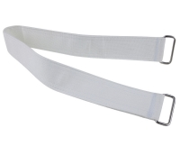 SALVAFIX extension strap